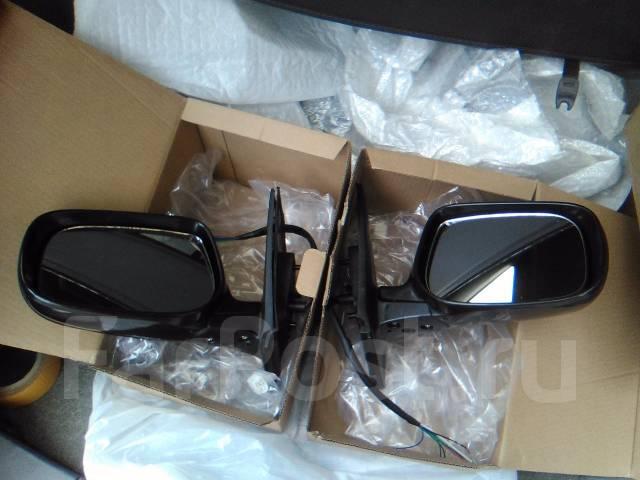 Купить glasses наложенным платежом в улан удэ защитные стикеры набор spark по акции