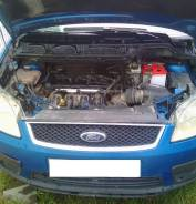 Ford C-MAX. DO2007, 1 8