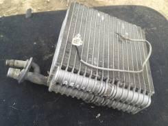 Радиатор кондиционера. Toyota Corolla, 18, AE110, CE110, EE110