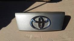 Ручка двери внешняя. Toyota Passo