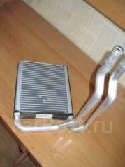 Печка. Honda CR-V, RD4, RD5, RD6, RD7, RD8, RD9, RE5, RM1, RM4 Двигатели: B20B, K20A, K20A4, K24A, K24A1, K24Z7, N22A2, R20A, R20A9