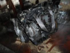 Двигатель в сборе. Mazda Bongo, SK82L Nissan Vanette Двигатель F8