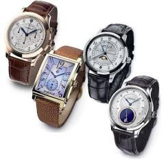 Часовой ломбард - Ломбард часов vip, часы, Куплю часы