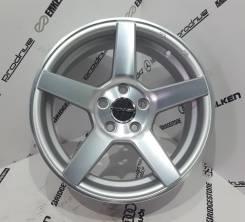 PDW Wheels. 6.5x15, 5x100.00, ET38, ЦО 57,1мм.