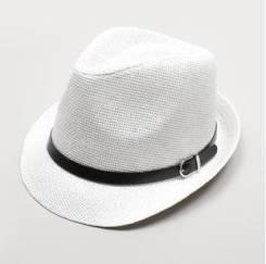 Шляпы. 57, 58