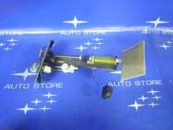 Топливный насос. Subaru Forester, SG5, SG Двигатели: EJ25, EJ205, EJ20, EJ255