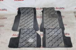 Коврик. Nissan Silvia, S13 Nissan 180SX