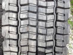 Bridgestone W990. Всесезонные, 2006 год, износ: 5%, 1 шт