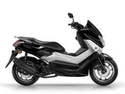 Yamaha. 123 куб. см., исправен, птс, без пробега. Под заказ