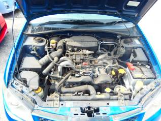 Балка под двс. Subaru Impreza, GD2, GG2, GDD, GGD, GDB, GGB, GD, GD3, GG3, GDC, GDA, GGC, GG, GGA, GD9, GG9 Двигатели: FJ20, EJ204, EL15, EJ15, EJ154...