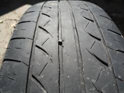 Bridgestone B650AQ. Летние, 2008 год, износ: 40%, 4 шт