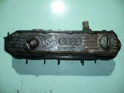 Головка блока цилиндров. Audi 100