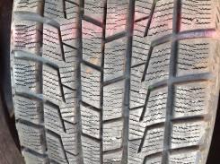 Bridgestone Blizzak Revo1. Всесезонные, 2004 год, износ: 5%, 4 шт