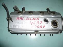 Головка блока цилиндров. Mitsubishi Galant