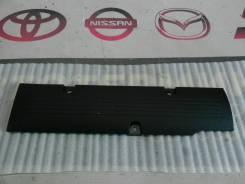 Накладка на катушки зажигания Mitsubishi ASX GA3W 4B10