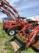 Zetor. Продаётся трактор