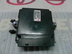 Блок управления АКПП + крепеж Mitsubishi Lancer X CY3A 4A91