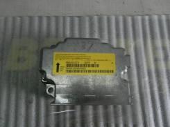 Блок управления AIR BAG Mitsubishi Lancer X CY3A 4A91