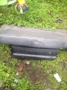 Крышка багажника. Toyota Corsa, EL53