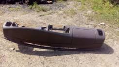 Панель приборов. Toyota Hilux Surf, KZN185, RZN185, KDN185, VZN185