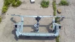 Рамка радиатора. Mitsubishi Lancer Cedia, CS2A Mitsubishi Lancer, CS2A
