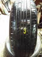 Dunlop SP Sport 230. Летние, 2009 год, износ: 10%, 1 шт