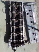 Головка блока цилиндров. Toyota Mark II, GX81 Двигатели: 1GEU, 1GFE, 1GGE, 1GGEU, 1GGZE