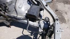 Блок предохранителей. Toyota Allion, ZZT245 Двигатель 1ZZFE