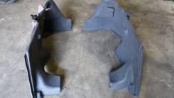 Обшивка багажника. Toyota Allion, ZZT240, ZZT245, NZT240, AZT240