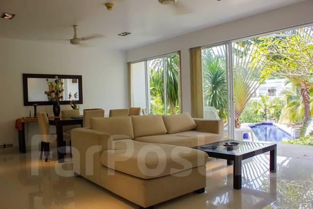 Продажа квартиры на Пхукете в 2 раза ниже рыночной стоимости!
