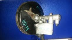 Вакуумный усилитель тормозов. Toyota Sprinter, CE102, CE102G, CE104, CE105, CE106, CE107, CE108, CE108G, CE109