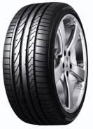 Bridgestone Potenza RE050A. Летние, без износа