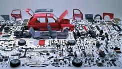 Lexus. Toyota,,Nissan,Mazda,Volkswagen, Ford