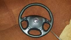 Руль. Subaru Legacy Subaru Impreza Subaru Forester, SG5