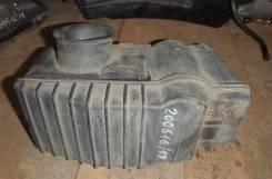 Резонатор воздушного фильтра. Renault Laguna Двигатели: F3R, Z7X, F3P, G8T