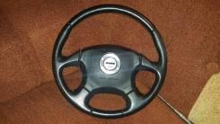 Руль. Subaru Legacy Subaru Impreza, GDA Subaru Forester