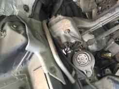 Рулевой редуктор угловой. Mercedes-Benz S-Class, W140