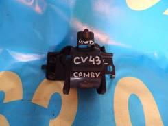 Подушка двигателя. Toyota Vista, CV43 Toyota Camry, CV43