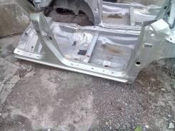 Стойка кузова. Toyota Corolla, ZZE121 Двигатель 3ZZFE