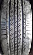 Michelin Pilot HX MXM4. Летние, 2013 год, износ: 10%, 1 шт