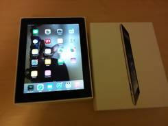 Apple iPad 4 Wi-Fi+Cellular 16Gb