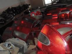 Стоп-сигнал. ГАЗ Волга ГАЗ 31105 Волга Двигатели: 402, 406