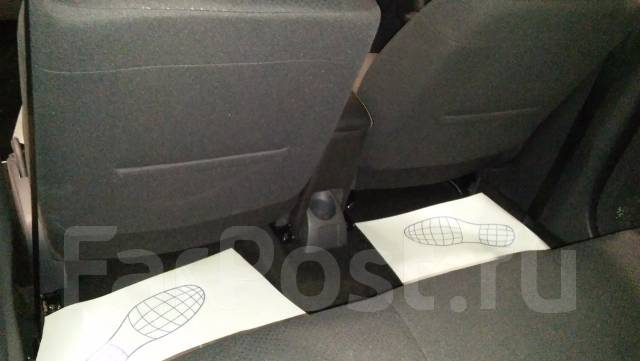 Подлокотник. Daewoo Lacetti Daewoo Nexia Daewoo Lanos Renault: Duster, Rapid, Sandero, Sandero Stepway, Logan, Fluence Hyundai Elantra Hyundai Solaris...