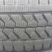 Bridgestone Blizzak W979. Зимние, без шипов, 2014 год, 5%, 2 шт