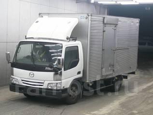 Mazda Titan. Продам под ваши документы, 4 600 куб. см., 2 000 кг.