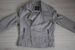 Куртки-пиджаки. 42