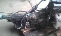 АКПП. Toyota Chaser, GX100