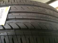 Westlake Tyres SP06. Летние, без износа, 2 шт