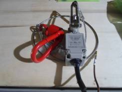 Выключатель концевой на кму SCS513 W31133