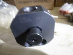 Клапан переключения работы стрела-аутригеры на кму SOOSAN SCS736LII B17609